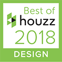 Houzz Design and 25K Image Uploads