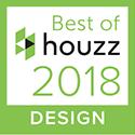 Houzz Design and 25K Image Uploads